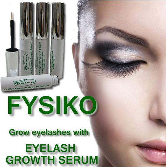 Eyelash Growth Reviews